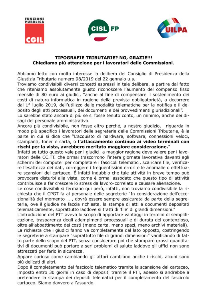 thumbnail of 7_Comunicato_unitario_Tipografie (1)