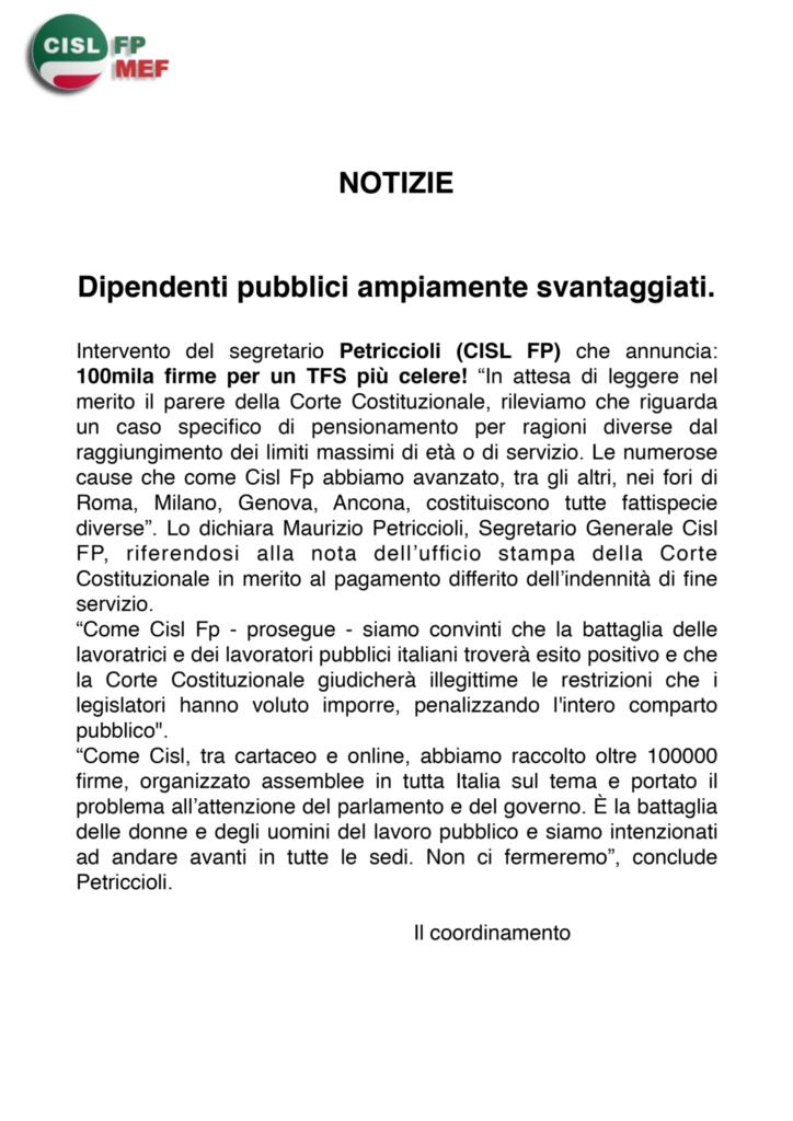 thumbnail of Intervento Petriccioli Tfs