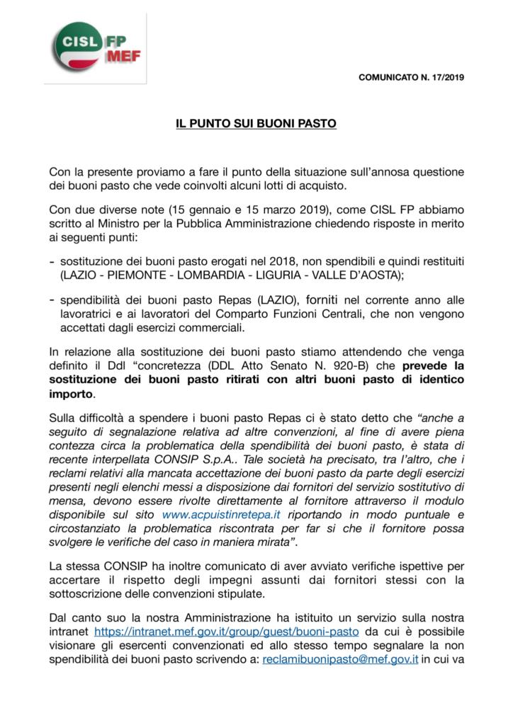 thumbnail of 17-COMUNICATO-BUONI-PASTO