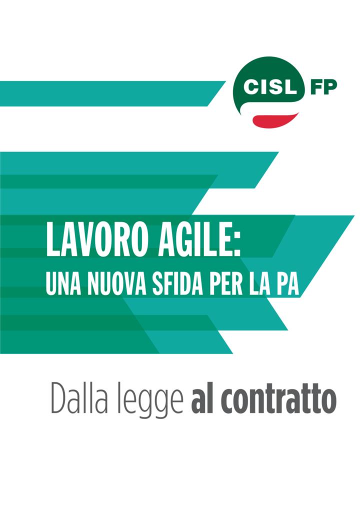 thumbnail of Dossier_CislFp_lavoro_agile_Pa