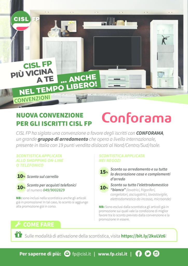 thumbnail of ALL_Locandina Convenzione Conforama