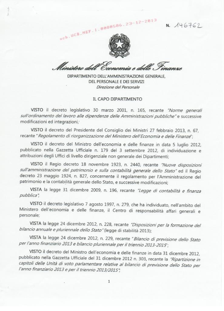 thumbnail of Regolamento_Contributi_scolastici_figli_dipendenti 2013