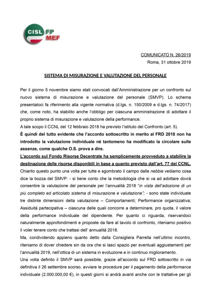 thumbnail of 26-COMUNICATO-Sistema-di-Misurazione