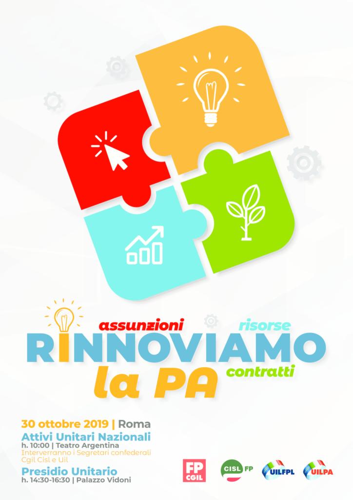 thumbnail of rinnoviamo_PA_Attivo_301019