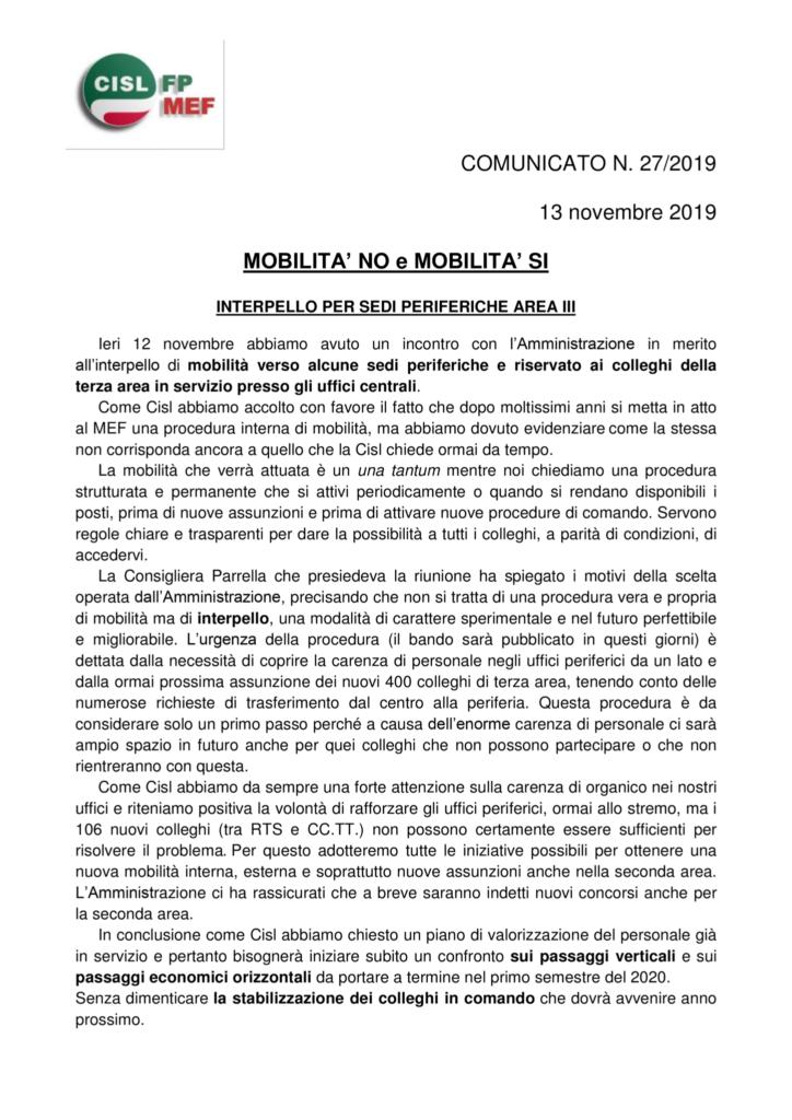 thumbnail of 27-COMUNICATO-Mobilità-no-e-mobiltà-si