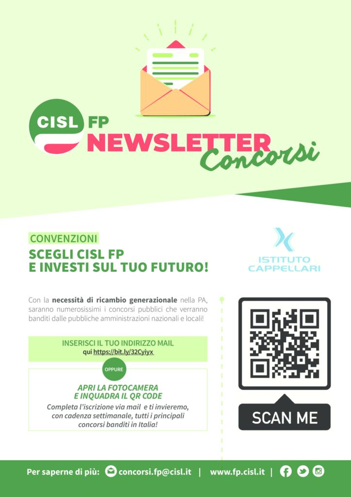 thumbnail of Convenzioni cappellari qrcode 2