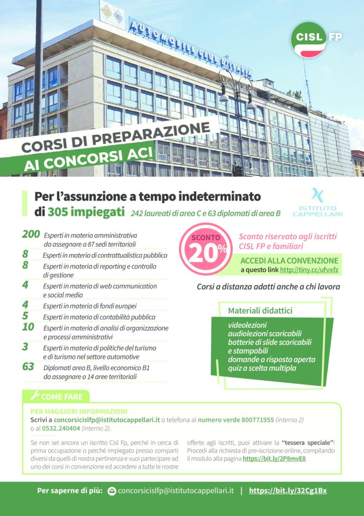 thumbnail of Copia di Volantino_concorso_aci