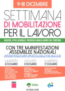 thumbnail of Settimana-di-mobilitazione-per-il-lavoro-50×70