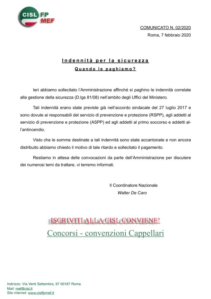 thumbnail of 2-20-COMUNICATO-Indennità-per-la-sicurezza