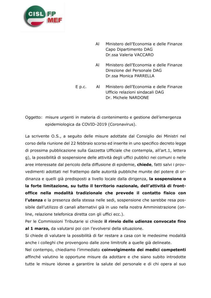 thumbnail of CORONAVIRUS.pdf