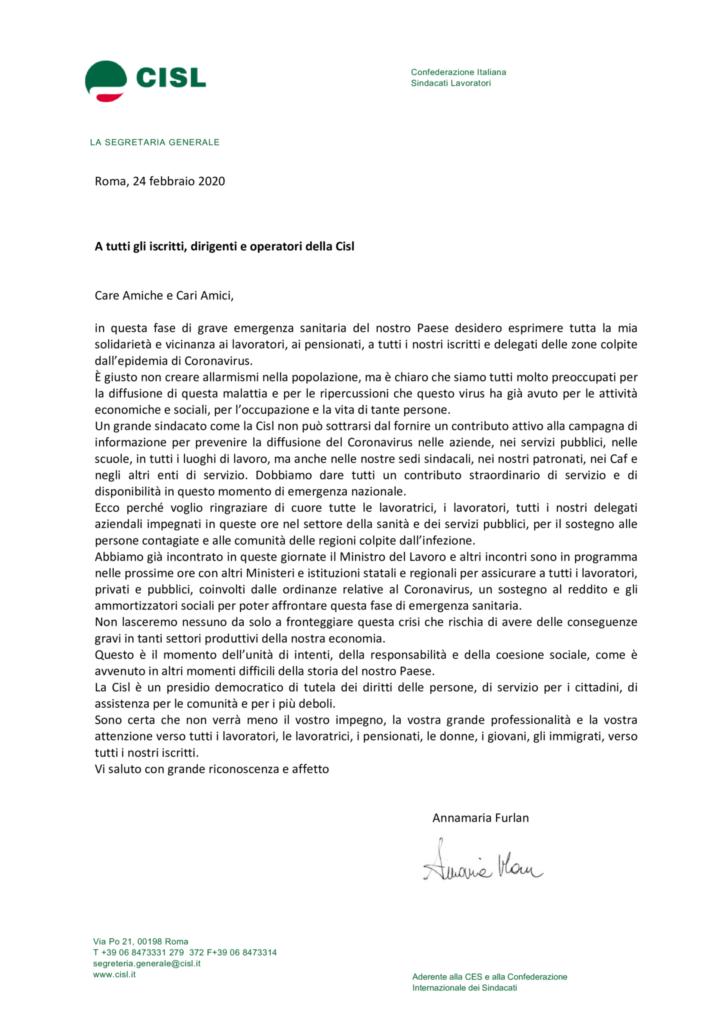 thumbnail of Lettera Annamaria Furlan.pdf.pdf
