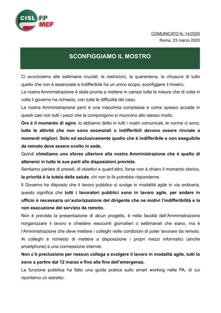 thumbnail of 14-COMUNICATO-SCONFIGGIAMO-IL-MOSTRO-