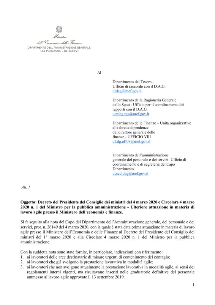 thumbnail of 6.3.2020_indicazioni_lavoro_agile_generale_def_003_