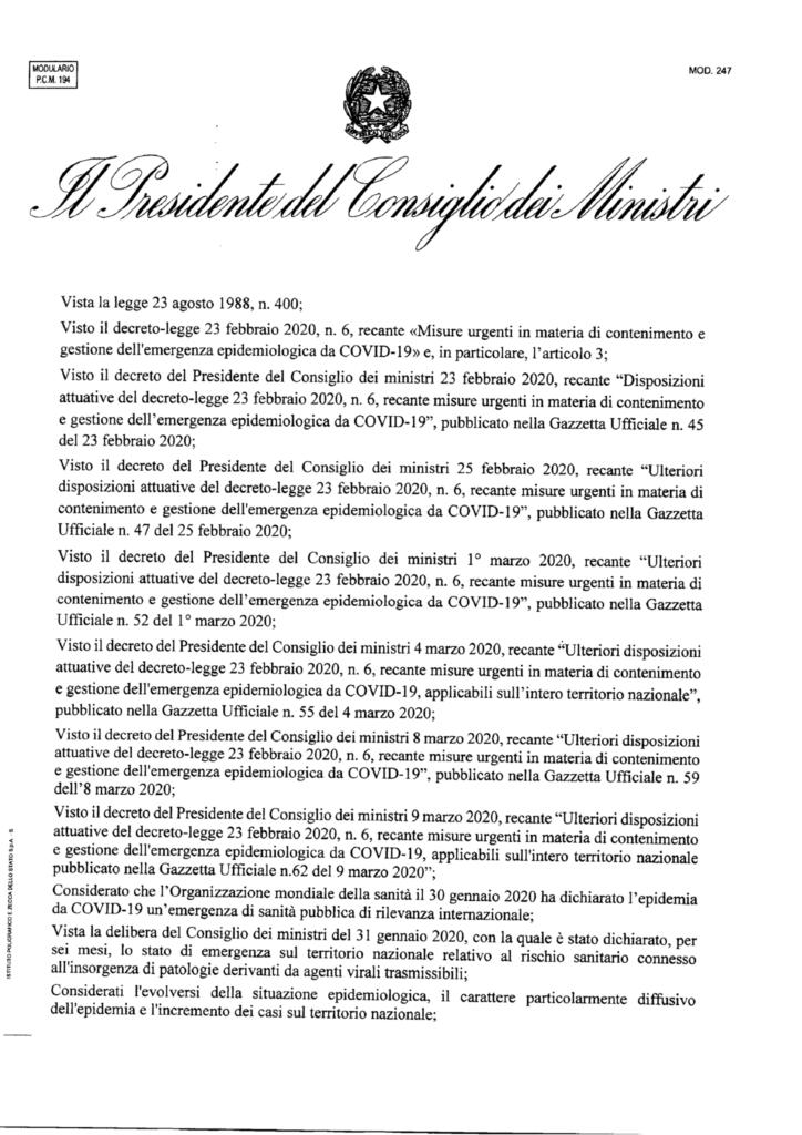 thumbnail of DPCM 11 marzo 2020.pdf.pdf.pdf.pdf