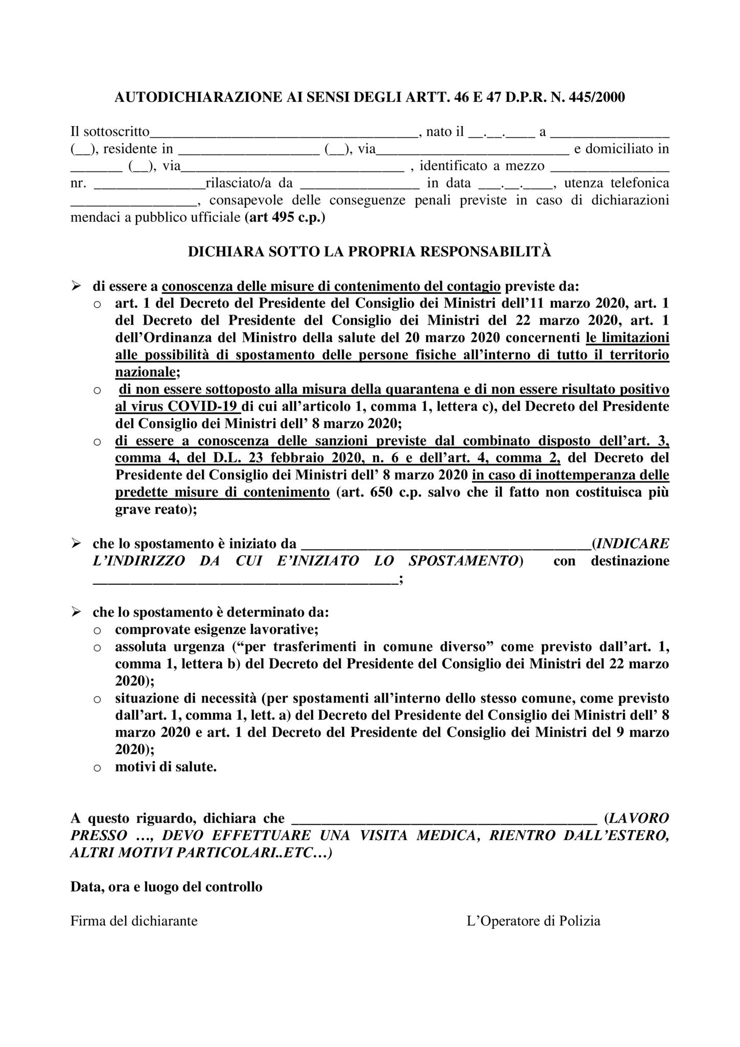 thumbnail of NUOVO AUTOCERTIFICAZIONE MODELLO 23 MARZO 2020.pdf.pdf.pdf