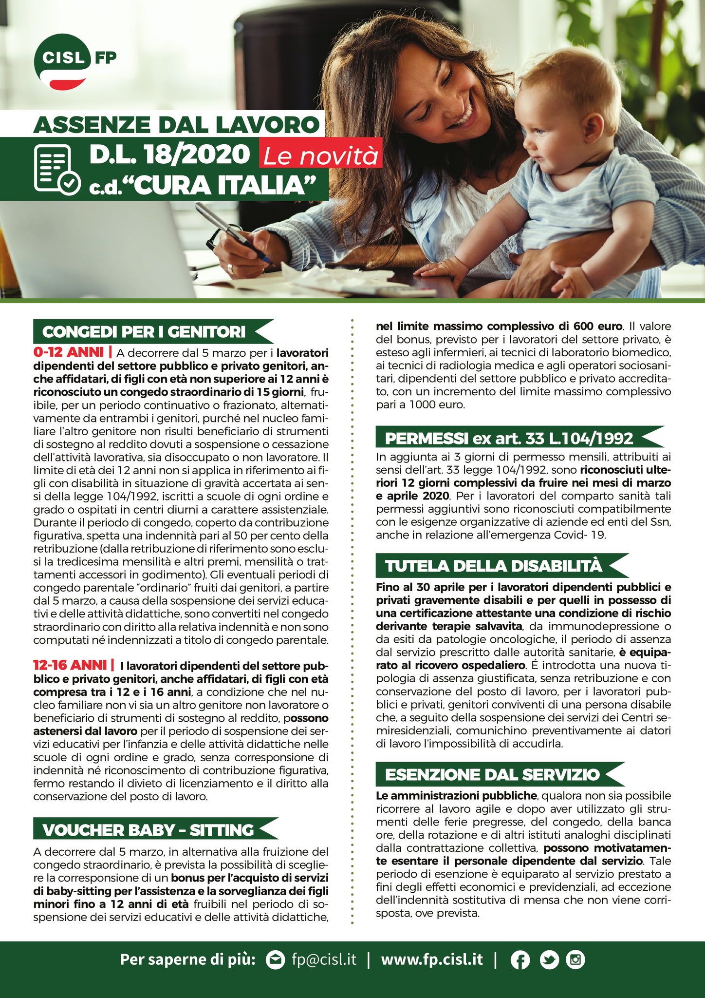 thumbnail of decreto cura italia_assenze.pdf (2) 2
