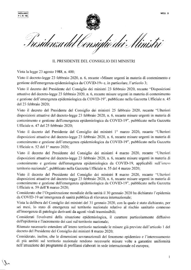 thumbnail of dpcm 9 marzo 2020.pdf.pdf.pdf.pdf.pdf