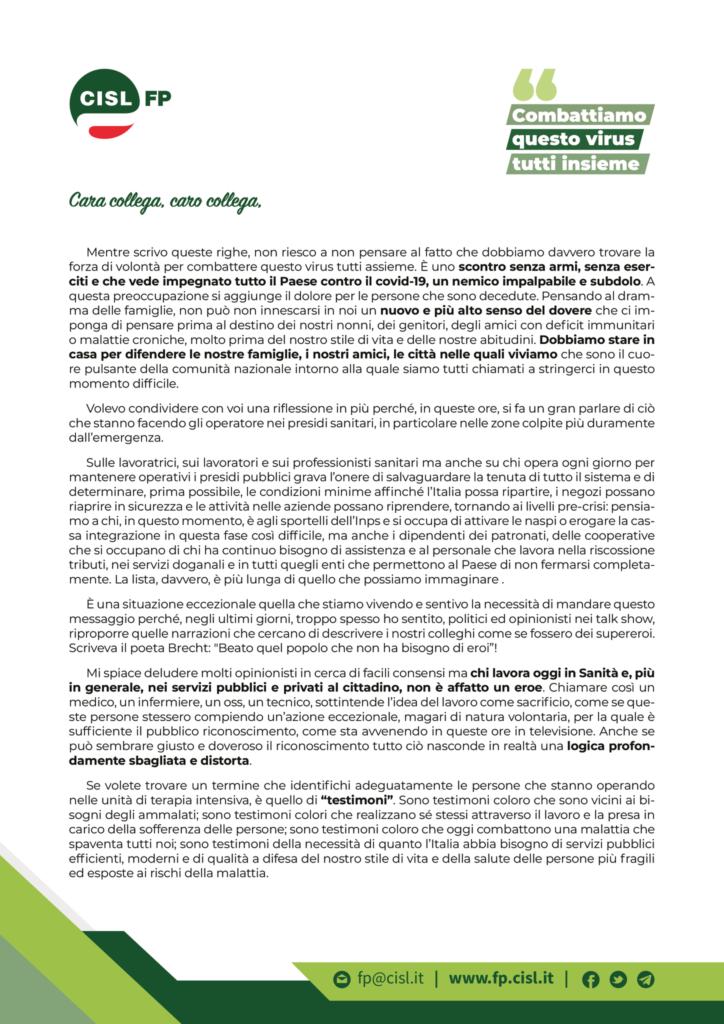 thumbnail of lettera.pdf.pdf