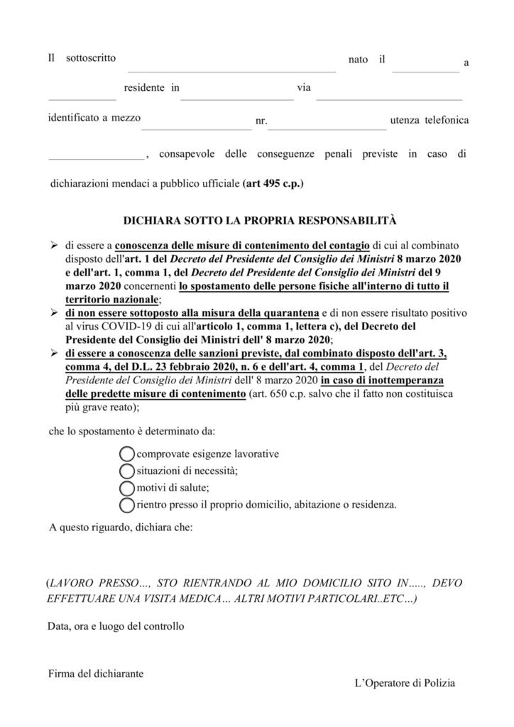 thumbnail of modulo_autodichiarazione_17.3.2020.pdf