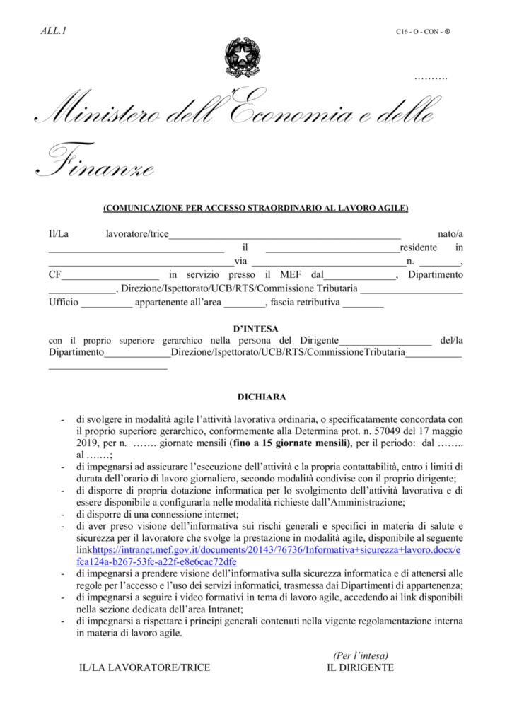 thumbnail of modulo_comunicazione_lavoro_agile_semplificato