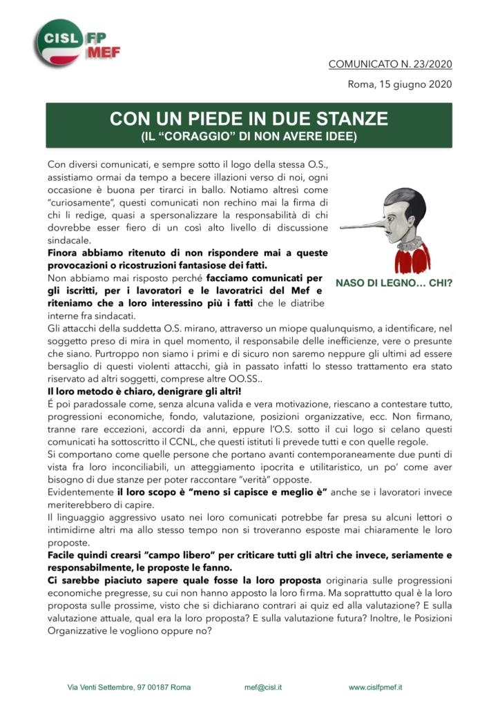 thumbnail of 23-COMUNICATO-CON-UN-PIEDE-IN-DUE-STANZE