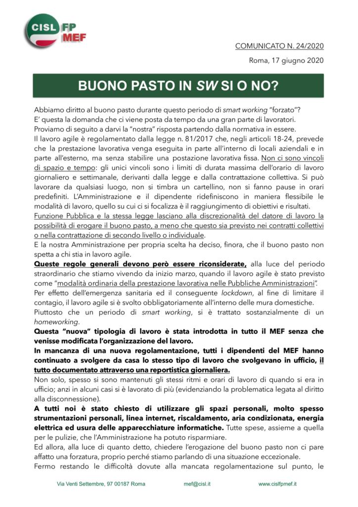 thumbnail of 24-COMUNICATO-BUONO-PASTO-IN-SW-SI-O-NO