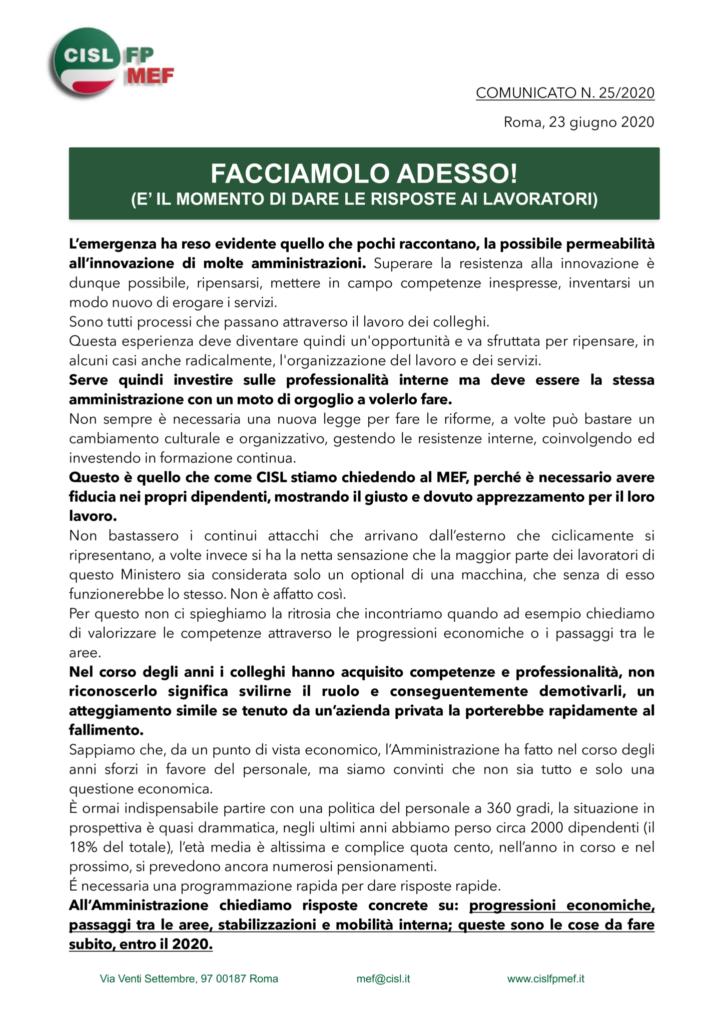 thumbnail of 25-COMUNICATO-FACCIAMOLO-ADESSO