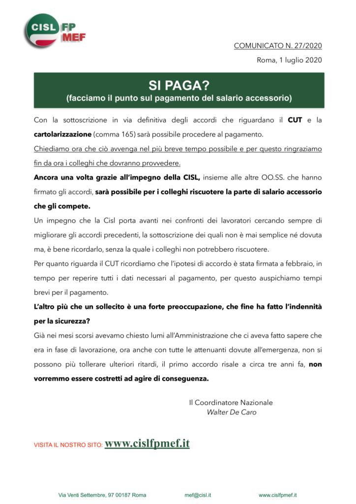 thumbnail of 27-COMUNICATO-SI-PAGA