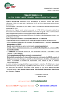 thumbnail of 29-COMUNICATO-FRD-EX-FUA-2019