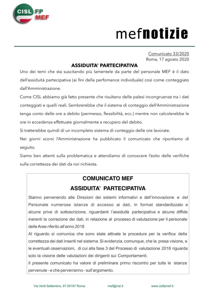 thumbnail of 33-COMUNICATO-MEF-NOTIZIE-17-agosto-2020