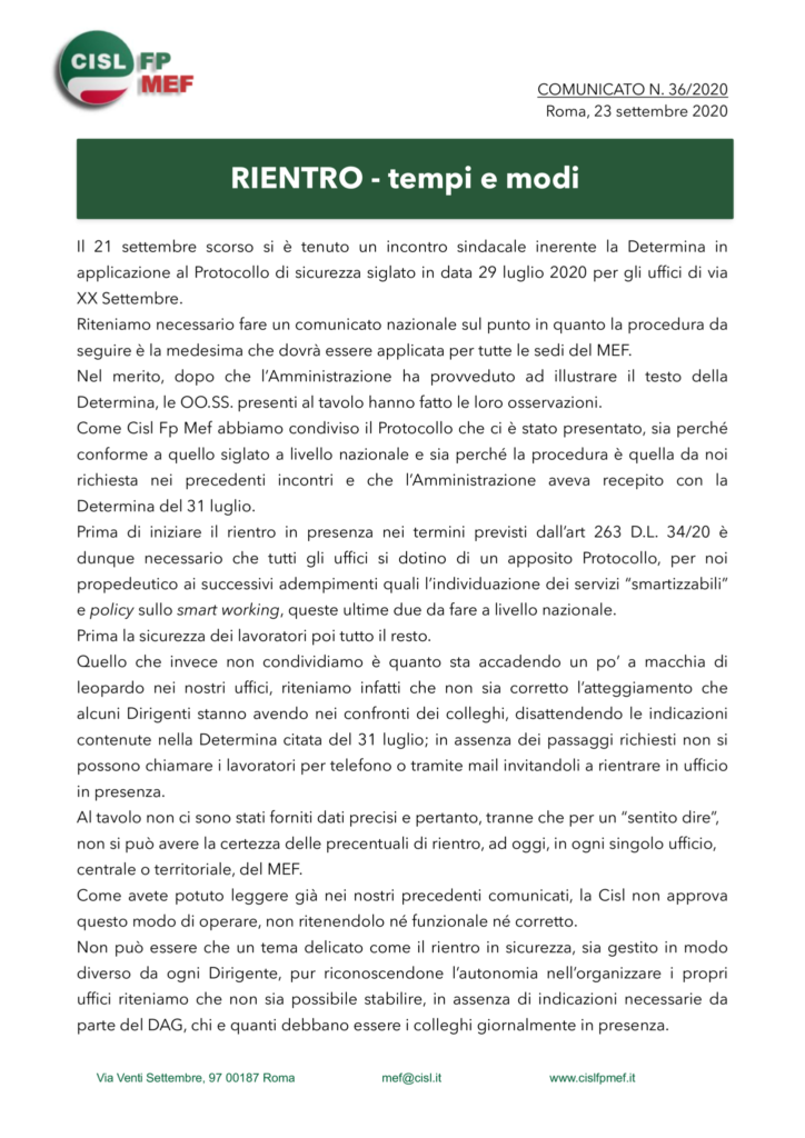 thumbnail of 3620-COMUNICATO-RIENTRO-TEMPI-E-MODI