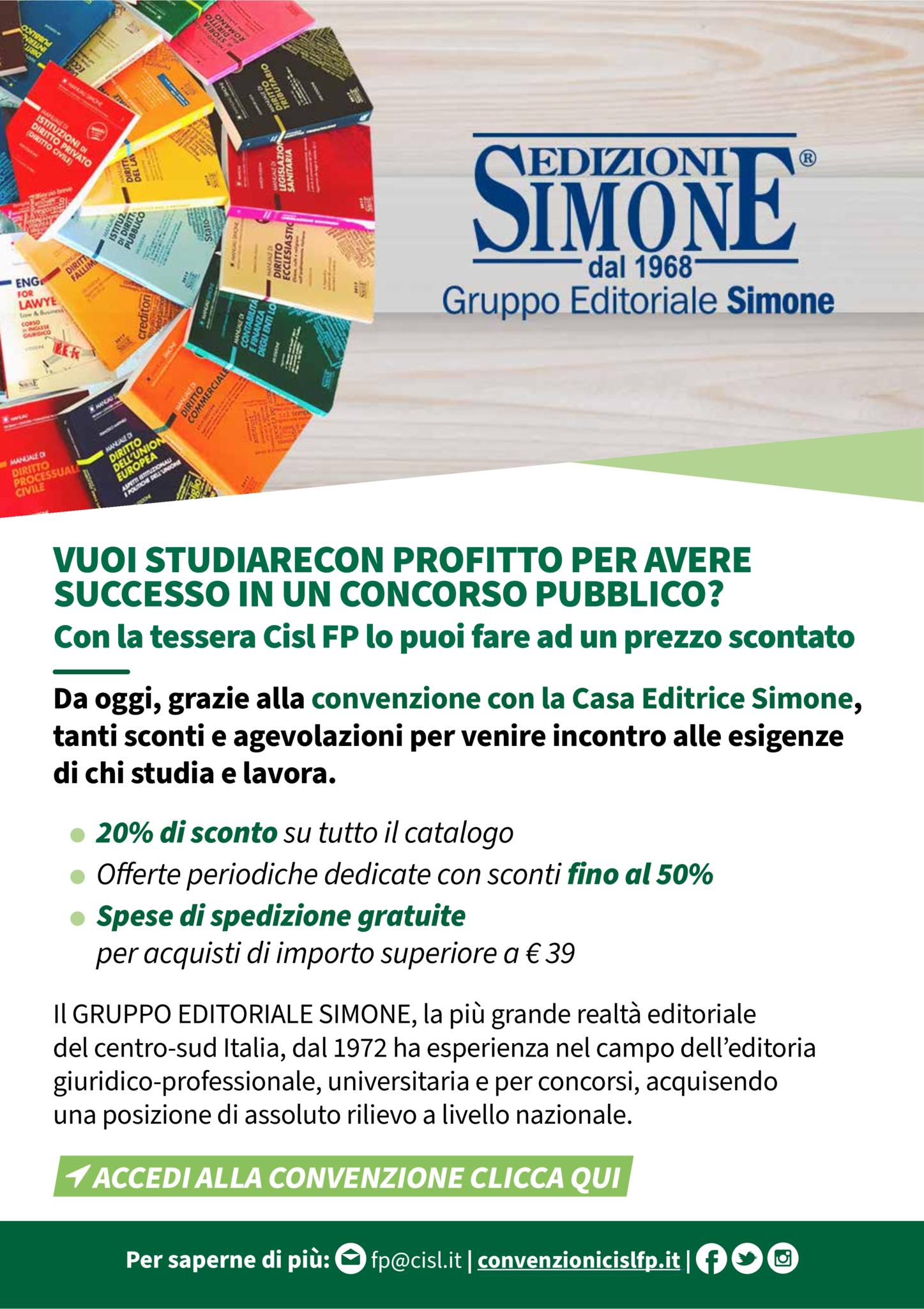 thumbnail of convenzioni-edizioni-simone_def