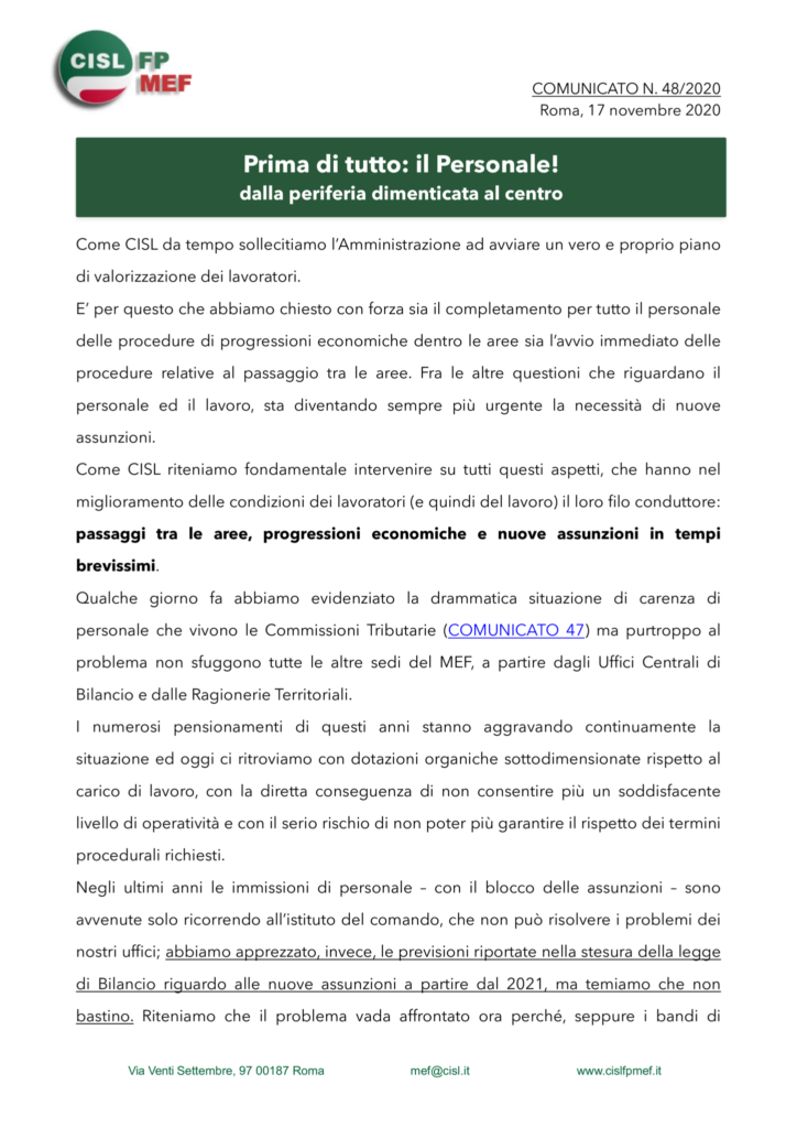 thumbnail of 4820-COMUNICATO-Prima-di-tutto-il-Personale