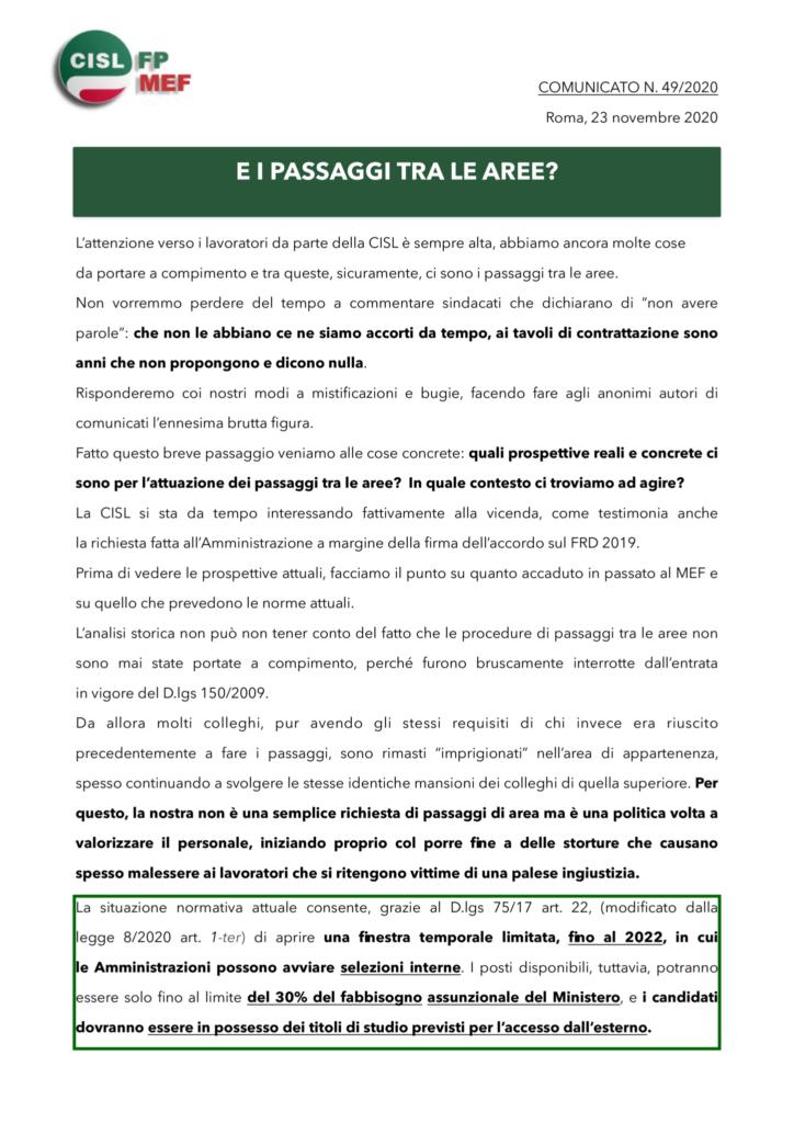 thumbnail of 4920-COMUNICATO-E-i-passaggi-tra-le-aree-1-1