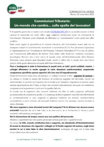 thumbnail of 5020-COMUNICATO-Commissioni-Tributarie-Un-mondo-che-cambia…-sulle-spalle-dei-lavoratori