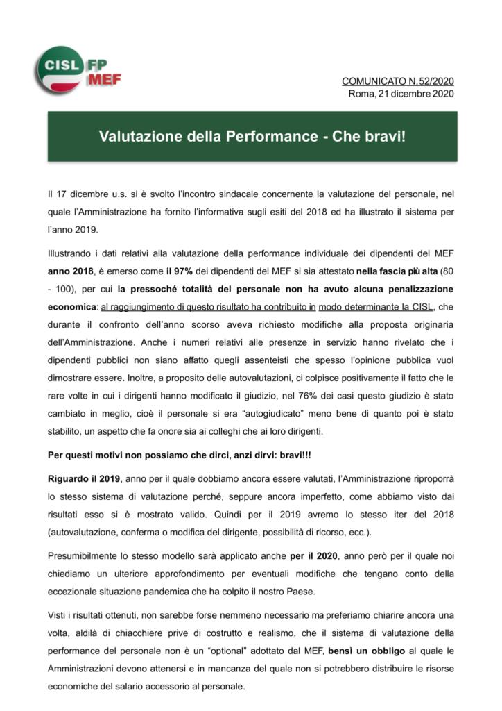 thumbnail of 5220-COMUNICATO-Valutazione-della-performance-Che-bravi