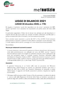 thumbnail of 55:20_COMUNICATO_mef_notizie_del_31_dicembre_2020_Legge_di_bilancio