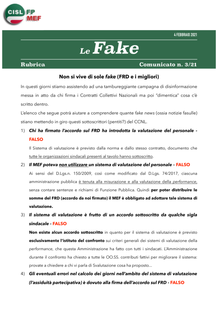 thumbnail of Le-FAKE