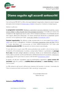 thumbnail of 1121-COMUNICATO-DIAMO-SEGUITO-AGLI-ACCORDI-SOTTOSCRITTI