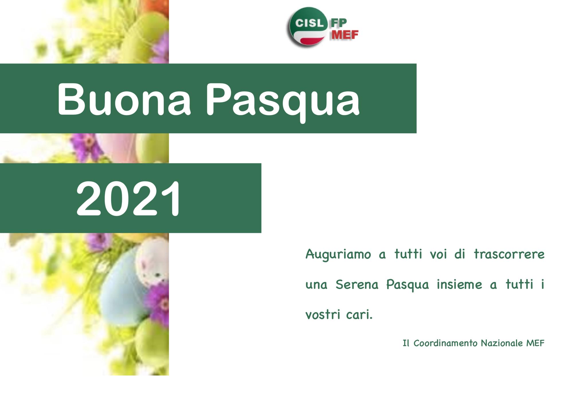 thumbnail of Buona-Pasqua-2021