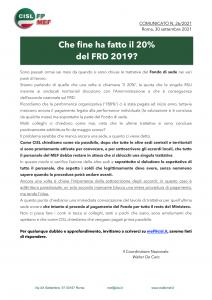 thumbnail of 2621_COMUNICATO-Che-fine-ha-fatto-il-20-del-FRD-2019